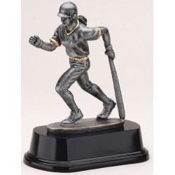 2013 UCONN Women's Basketball Team Autographed Basketball