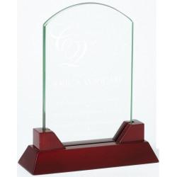 Jameis Winston Autographed Football