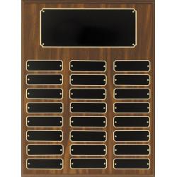 Marv Levy Autographed Mini Helmet