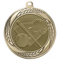 Tony Dorsett Autographed Mini Helmet