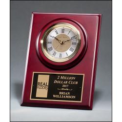 Baseball Starburst Trophy