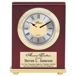 Luke Kueckly Autographed Football
