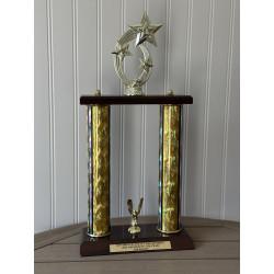 Dion Lewis Autographed Mini Helmet